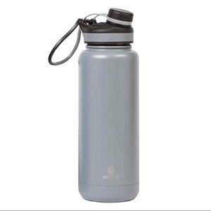 40oz Manna Ranger Pro Water Bottle